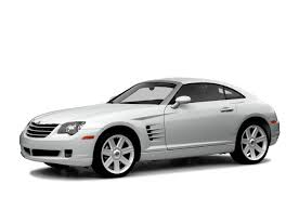 new and used chrysler crossfire in houston tx auto com