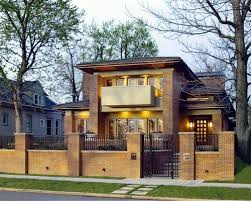 Two Story Craftsman by Collection Two Story Craftsman Bungalow Photos Free Home