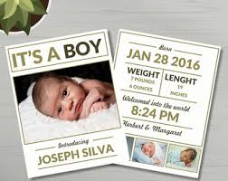 baby boy memory book baby boy year book 34 pages baby boy memory book baby