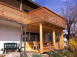 unterschied terrasse balkon freiraumgestaltung produkte zimmerei thurner