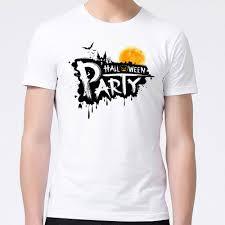 online get cheap word tee shirts aliexpress com alibaba group