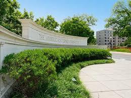 Pedestal Gardens Apartments Washington Dc Apartments In Washington Dc Eaves Tunlaw Gardens