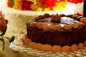 chocolate cake bakery shot oftana media flickr