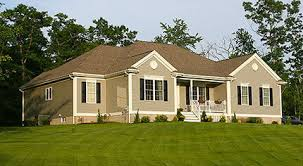One Level Houses Home Styles Long Built Homes Southeastern Ma Homes For Sale