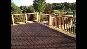 decking trex decking cleaning trex decking trex wood decking