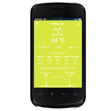 gadget de bureau meteo météo au maroc android apps on play