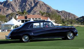 limousine rolls royce file 1961 rolls royce phantom v james young limousine 5at76 svr