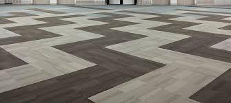 Carpet Tiles In Basement Carpet Tiles Basement Color U2014 Interior Home Design Carpet Tiles