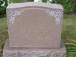 headstone pictures colmer monument memorials of distinction monument shop in
