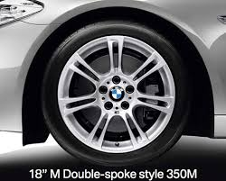bmw m series rims photos of bmw oem wheels for f10 5 series
