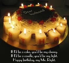 birthday wishing quotes daily quotes of the life