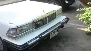 nissan gloria 2017 nissan cedric wy30 wagon station 1997 youtube