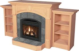 fireplace modern fireplace mantels for your home inspiration