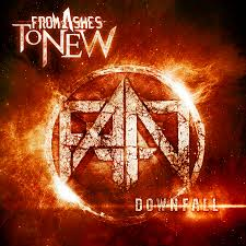 from ashes exclusive review from ashes to new downfall new transcendence