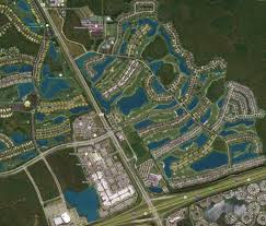 Miromar Outlet Map Stoneybrook
