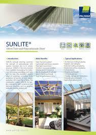 Cheap Pergolas Melbourne by Sunlite Roofing U0026 Suntuf Residential Pergola Melbourne Australia