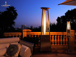 Bernzomatic Patio Heater by Outdoor Heater Parts Patio Furniture San Diego Ca Outdoor String