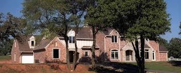 Enhanced Home Design Drafting Marc F Wilson Cpbd Certified Professional Building Designer
