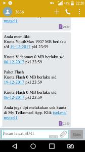 cara mengubah kuota youthmax menjadi kuota biasa cara mengubah paket youthmax telkomsel menjadi paket flash biasa