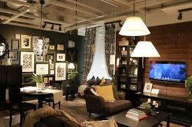 Qatar Interior Design Design Like A Pro Home Designing Tips With Ikea Qatar Qatar