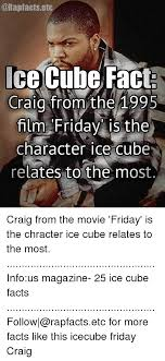 The Movie Friday Memes - 25 best memes about movie friday movie friday memes