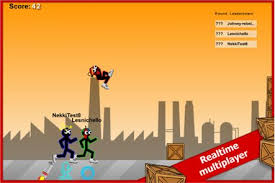 run apk on pc stick run mobile 1 1 8 apk for pc free android