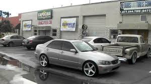 lexus is300 stance 877 544 8473 niche milan m135 silver wheels 2004 lexus is300 rims