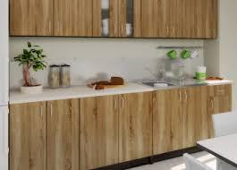 ikea küche gebraucht stunning kleine küche gebraucht pictures unintendedfarms us