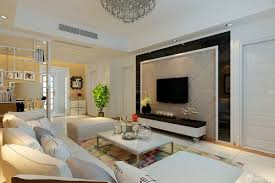 Modern Living Room Designs For   Living Room With - Pic of living room designs