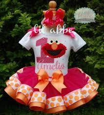 sesame ribbon 34 best elmo images on elmo birthday sesame streets