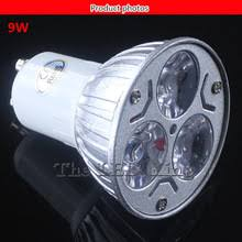 best dimmable led light bulbs online shopping the world largest