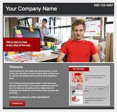 templates for professional website professional website templates design gallery homestead