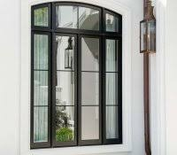 pleasurable front door exterior home deco contains strong wooden installing exterior window trim on siding captivating image of
