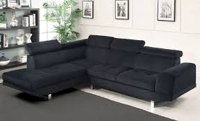 sofas center breathtaking rooms to goer sofa pictures concept