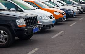 used cars with no credit available near lynnwood bayside auto