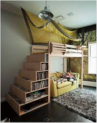 bedroom small kids ideas black white and gold interalle com