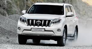 toyota 2015 2015 toyota land cruiser information and photos zombiedrive