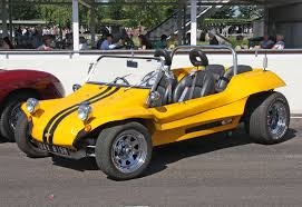 punch buggy car dune buggy wikipedia