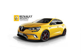 renault megane sport 2016 2016 renault megane comp entries thread u203a autemo com u203a automotive