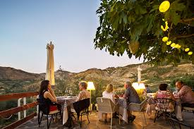 hotels in granada spain small charming hotel la almunia del valle