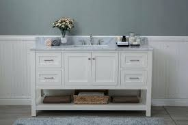 chuckscorner u2013 mesmerizing bathroom vanities images gallery