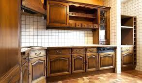 porte meuble cuisine sur mesure facade porte cuisine sur mesure facade meuble cuisine facade