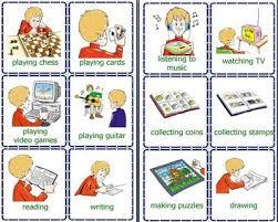 verbs intransitive vs transitive
