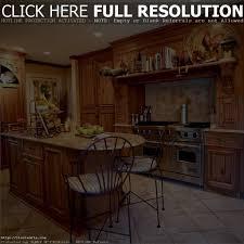 small kitchen with island design ideas kitchen island building