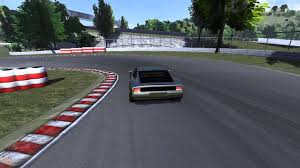 race track green coast race track beamng drive