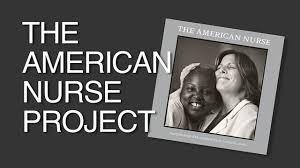 the american nurse project trailer on vimeo