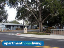 one bedroom apartments ta fl located in ta florida cheap 1 bedroom ta apartments for rent from 300 ta fl