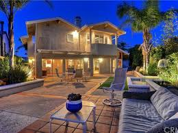modern house california mid century modern ca real estate california homes for sale zillow