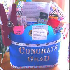 graduation gift ideas for college graduates gift idea for a college graduate a twist on the teachers
