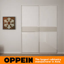 Sliding Doors Closets Modern Small 2 Sliding Doors Bedroom Furniture Almirah Designs In